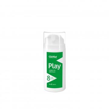 PLAY N. 8 / PUNK GREEN