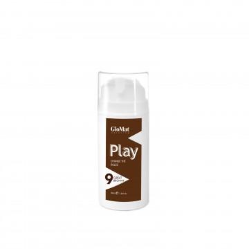 PLAY N. 9 | GREAT BROWN