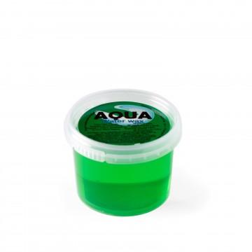 GREEN WATER WAX