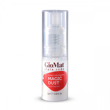 MAGIC DUST –  VOLUMIZING...