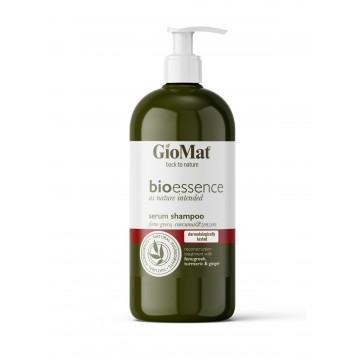 Bioessence Serum Shampoo...