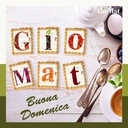 Una sana colazione per nutrire corpo, mente e capelli. Buona domenica. www.GioMat.it