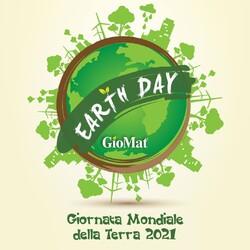 🌍Ogni prodotto creato ha un peso sociale e ambientale. Il nostro obiettivo è quello di ridurre al minimo tale peso, rendendoci protagonisti della salute dell'ambiente che ci circonda e di quella dei nostri consumatori. 👉 SCOPRI di più su: www.bioessence.shop/it/content/28-giomat-eco-green  #EarthDay #earthday2021 #earthdayeveryday #giomat #earthdayiseveryday #earthdaynails #earthdayearrings #earthdayinitiative #earthdayart #earthdaypainting #hairstyle #earthdaynetwork #parrucchieri #earthdayfestival #parrucchiere #earthdaylove #earthdaypic #EarthDaysavings #earthdaysg2016 #earthdaytexas #earthdaytshirt #earthdayfashion #earthdayeverday #earthdaydecor #earthdaycleanup #earthdaycelebrations #earthdaycelebration #EarthDayCanada #earthdayblessings #earthdaybirthday