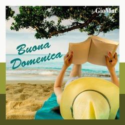 🏖🏄♂️☀️🏝Porta con te il sapore e l'energia dell'estate per vivere al meglio ogni stagione della tua vita! 🔝🏖🏄♂️☀️🏝  ✔️ www.giomat.it  #summer #love #italy #instagood #travel #nature #sun #sea #italia #fun #beach #girl #friends #sunset #estate #capelli #hair #parrucchiere