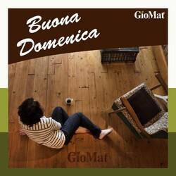 Buona domenica www.GioMat.it