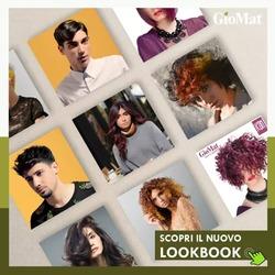 Scopri le Collezioni Moda capelli GioMat e segui le tendenze del momento. www.GioMat.it  #haircare #haircareroutine #haircareproducts #HairCareTips #haircareproduct #haircareaust #haircareifyoudare #haircarespecialist #haircarejourney #haircareph #haircareregimen #haircareaddict #haircareprofessional #haircareprofessionals #haircarelover #haircareworkshop #haircaremen #haircareluxuryexperience #haircarepros #haircareexperts #haircareeducation #haircaresurabaya #haircareremedies #HaircareRegime #haircarerange #haircaremalaysia #haircarethread #haircares #haircareto #haircaresalon