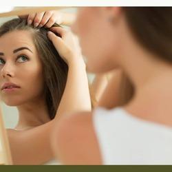 Contrastare la caduta dei capelli. Ecco alcuni consigli utili. 👉 Visita l'Hair Blog 💁♂️ www.giomathaircare.it/blog  #hailoss #hairlosssolution #hairlosstreatment #hairlosshelp #hairlosssolutions #hairlossspecialist #hairlossclinic #hairlosssollution #hairlossjourney #hairlossprevention  #hairlossanswers #HairLossForMen #hairlosstattoo #fialeanticaduta  #hairlosscourse #hairlosscontrol #hairlossconsultation #HairlossAutority #cadutadeicapelli #hairlosssoultion #parrucchiere